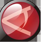 Logo Footer Antaranews kl